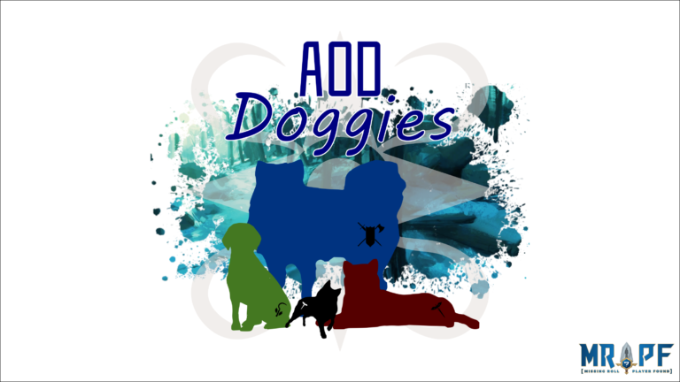 AOD Doggies Default